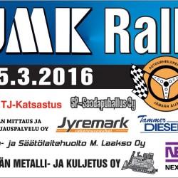 2016-Rallitarra