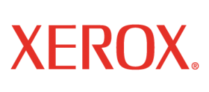 xerox-corporation-vector-logo-400x400